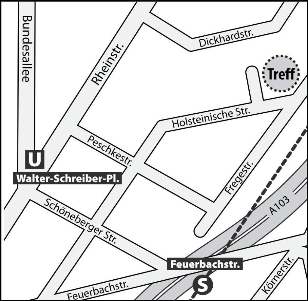 Karte-SHG-Treff- R